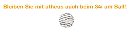 Fachfrau / Fachmann für Immobiliardarlehensvermittlung (IHK)