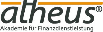 atheus – Akademie für Finanzdienstleistung